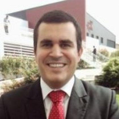 Claudio Shulz