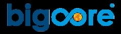 Logo Bigcore